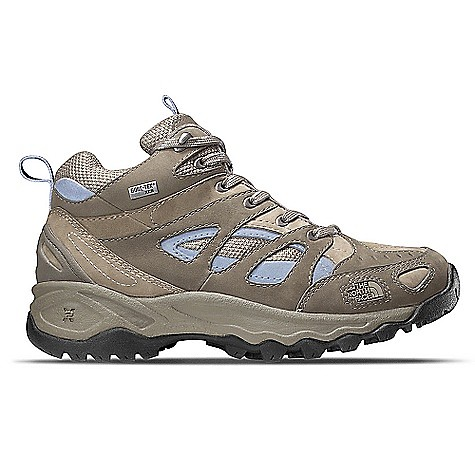 The North Face Adrenaline Gore-Tex XCR Mid