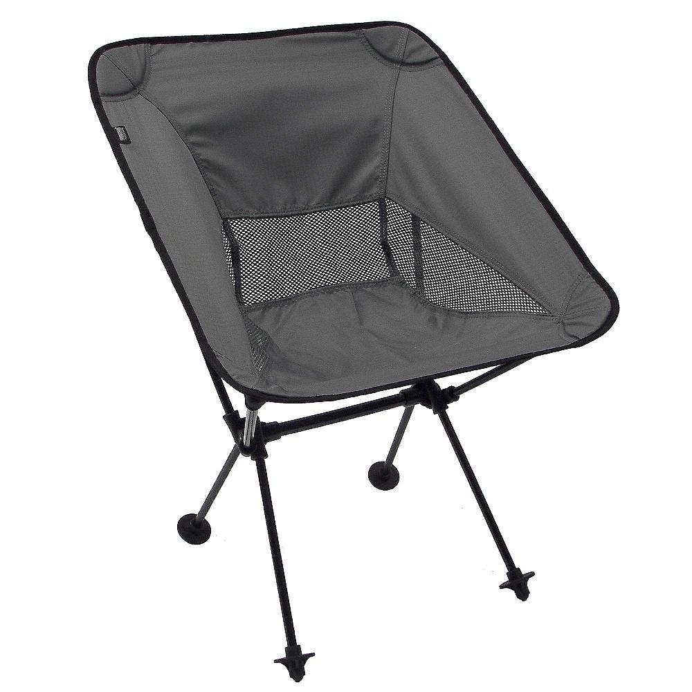 photo: TravelChair Joey Chair camp chair
