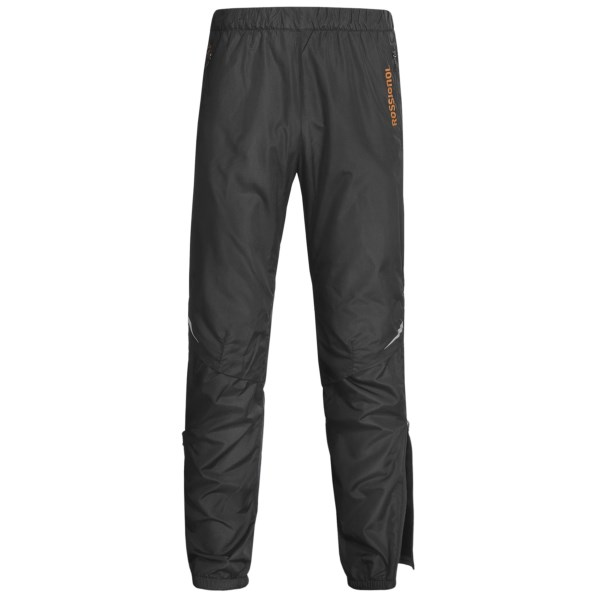 photo: Rossignol Xium Plus Pants snowsport pant
