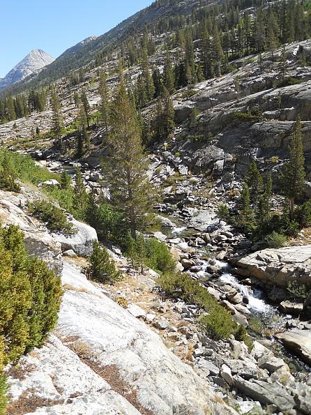 Piute-Creek-plunge-pools-02.jpg
