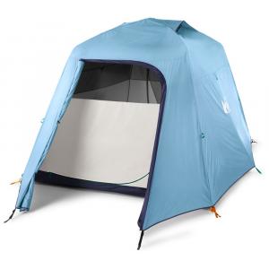 REI Grand Hut 6 Tent