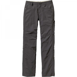 photo: Patagonia Away From Home Pants hiking pant