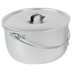photo of a Trangia cookware