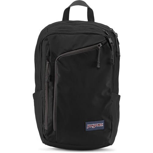 JanSport Platform Backpack