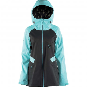 Flylow Gear Leanore Jacket