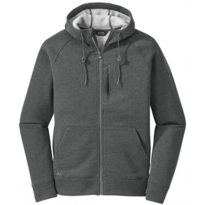 Outdoor Research Revy Hooded Jacket