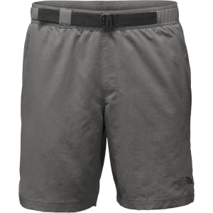 photo: The North Face Belted Class V Trunk active short