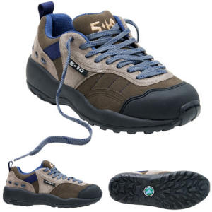 photo: Five Ten Mountain Master approach shoe