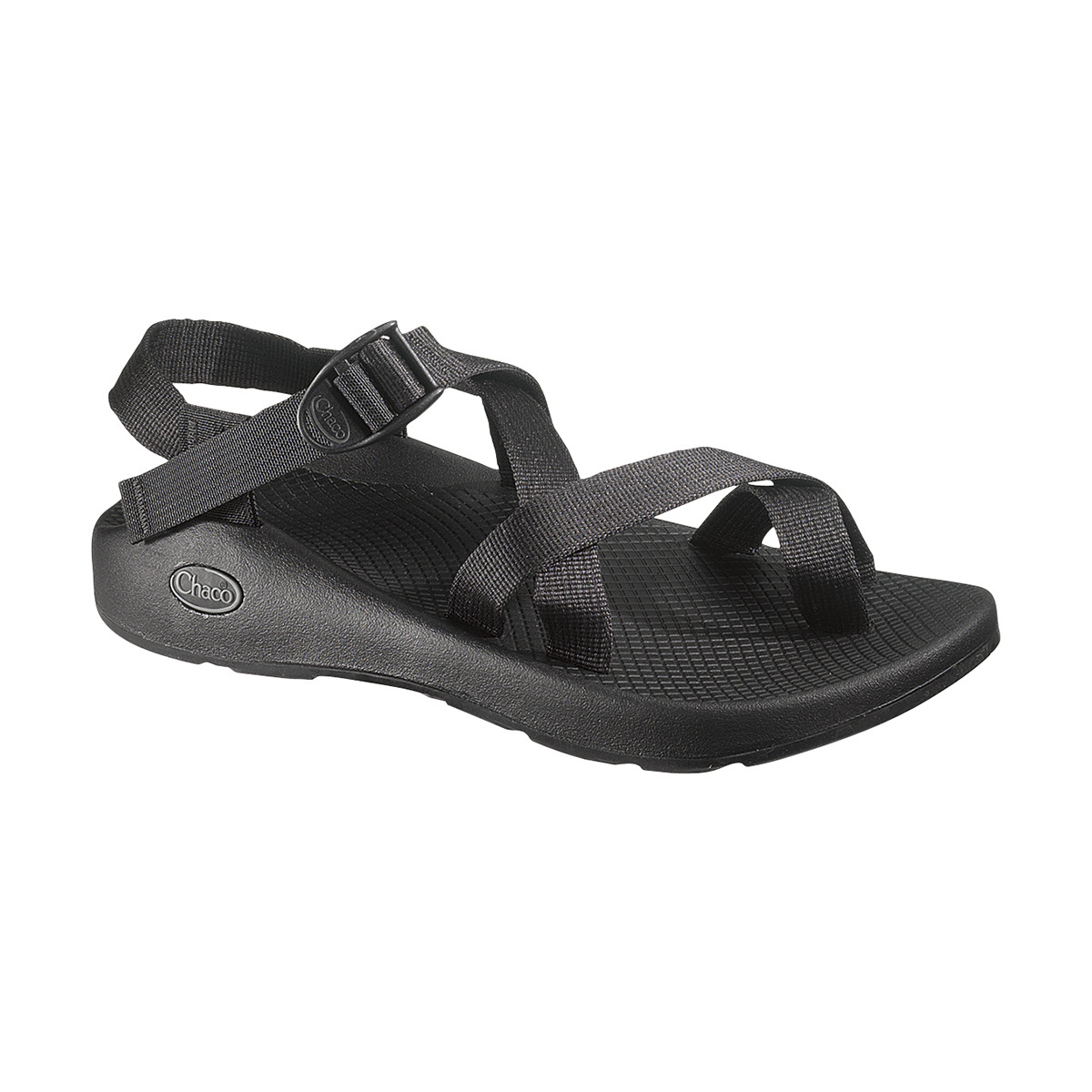photo: Chaco Men's Z/2 Yampa sport sandal