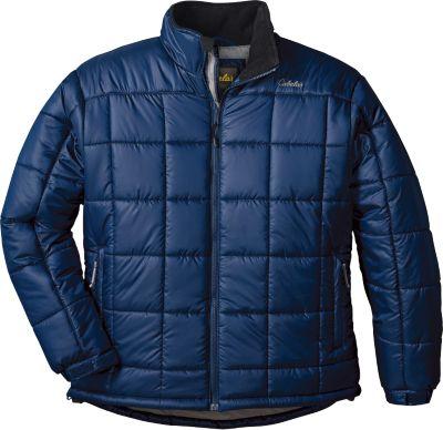 Cabela's Baldridge Insulated Jacket