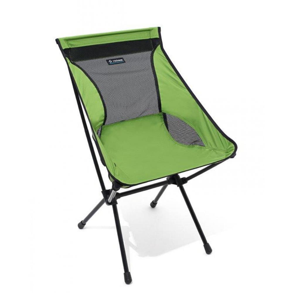 Big Agnes Beach Chair