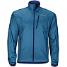 photo: Marmot Men's Ether DriClime Jacket
