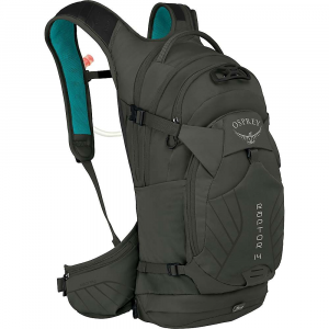 photo: Osprey Raptor 14 hydration pack
