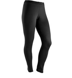 Marmot Power Dry Midweight Pants