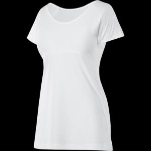 Sierra Designs Short Sleeve Scoop Neck