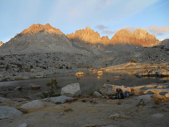 Sierra-Crest---Sunset.jpg