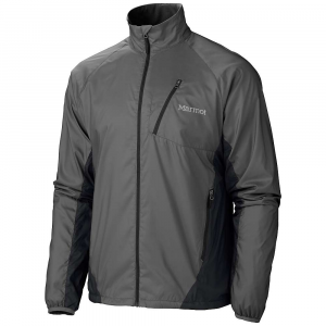 photo: Marmot Stride Jacket synthetic insulated jacket