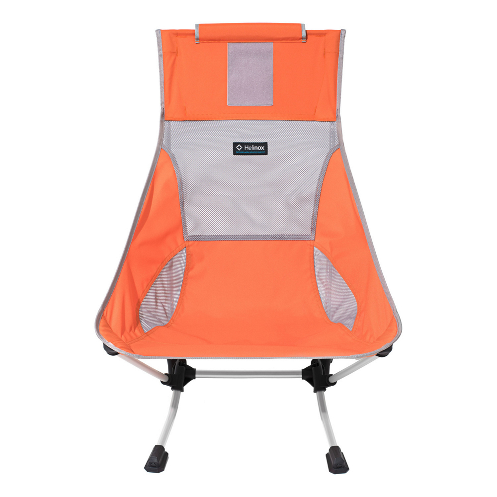 deluxe summit folding ltd camping chairs chair direcsource rocker world