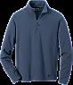 photo: REI Men's Quarter-Zip Fleece Pullover
