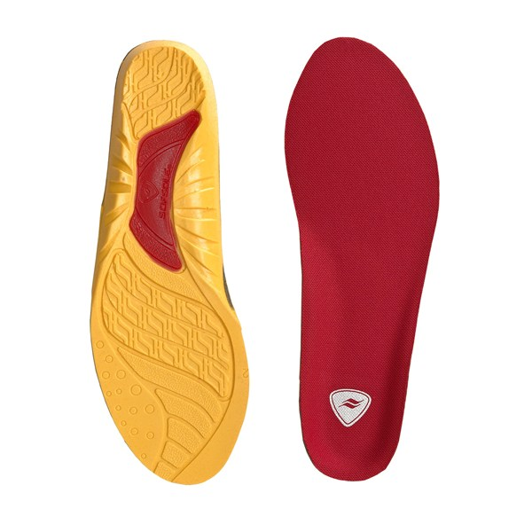 Sof Sole Arch Insoles