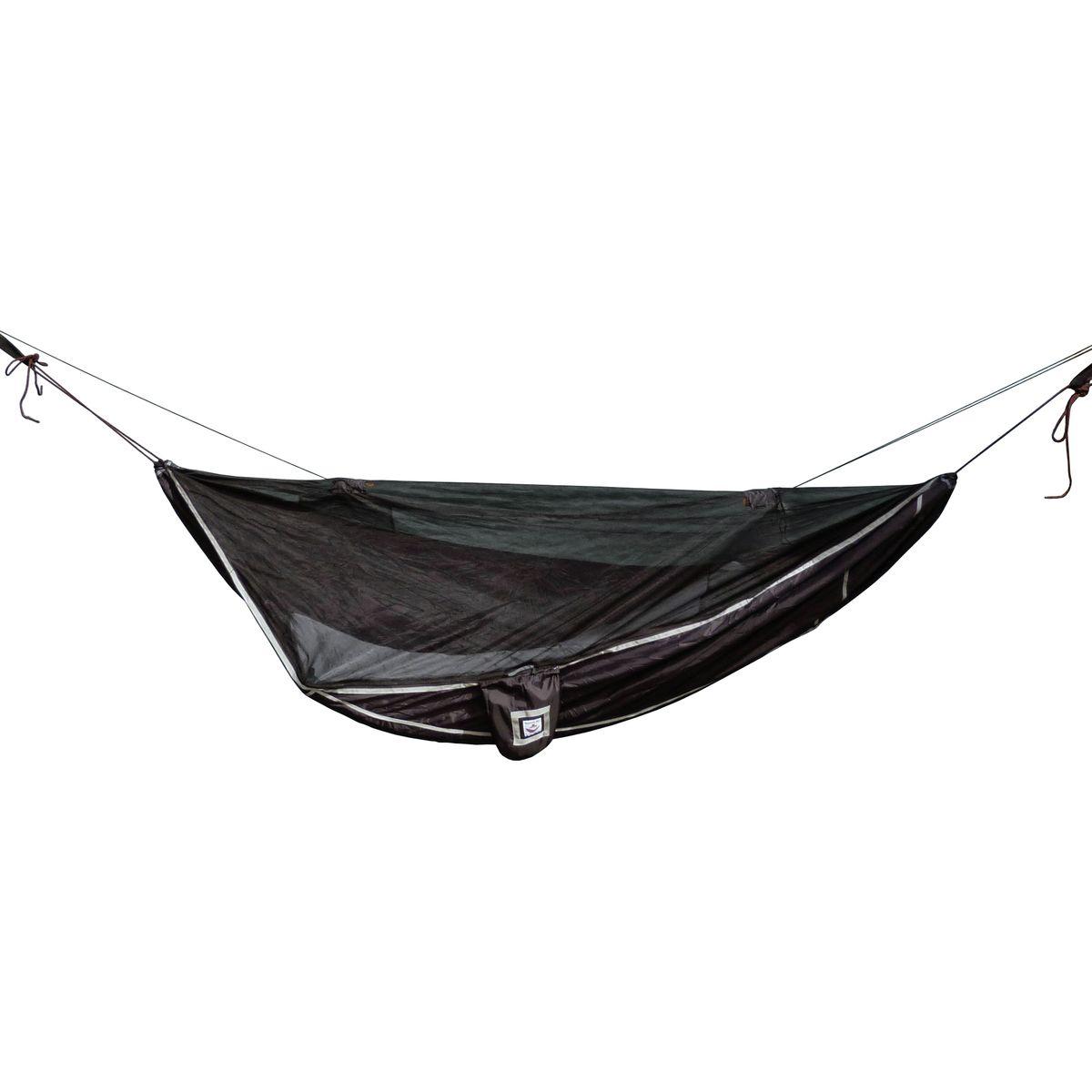 photo: Hammock Bliss Sky Bed Bug Free hammock