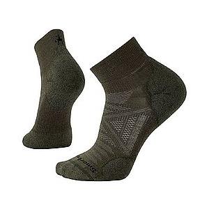 photo: Smartwool PhD Outdoor Light Mini Socks hiking/backpacking sock