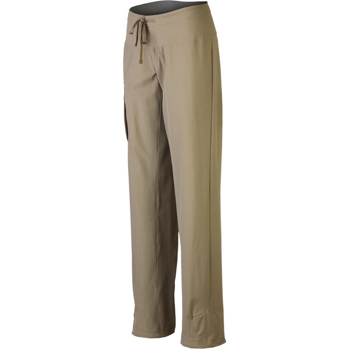 Mountain Hardwear Yuma Pant