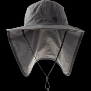 Mountain Hardwear Canyon Wide Brim Ravi Hat