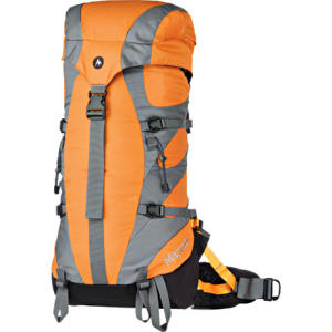 photo: Marmot Eiger 36 overnight pack (2,000 - 2,999 cu in)