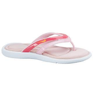 Nike Comfort Thong 2