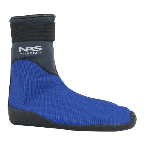 NRS Rodeo Sock