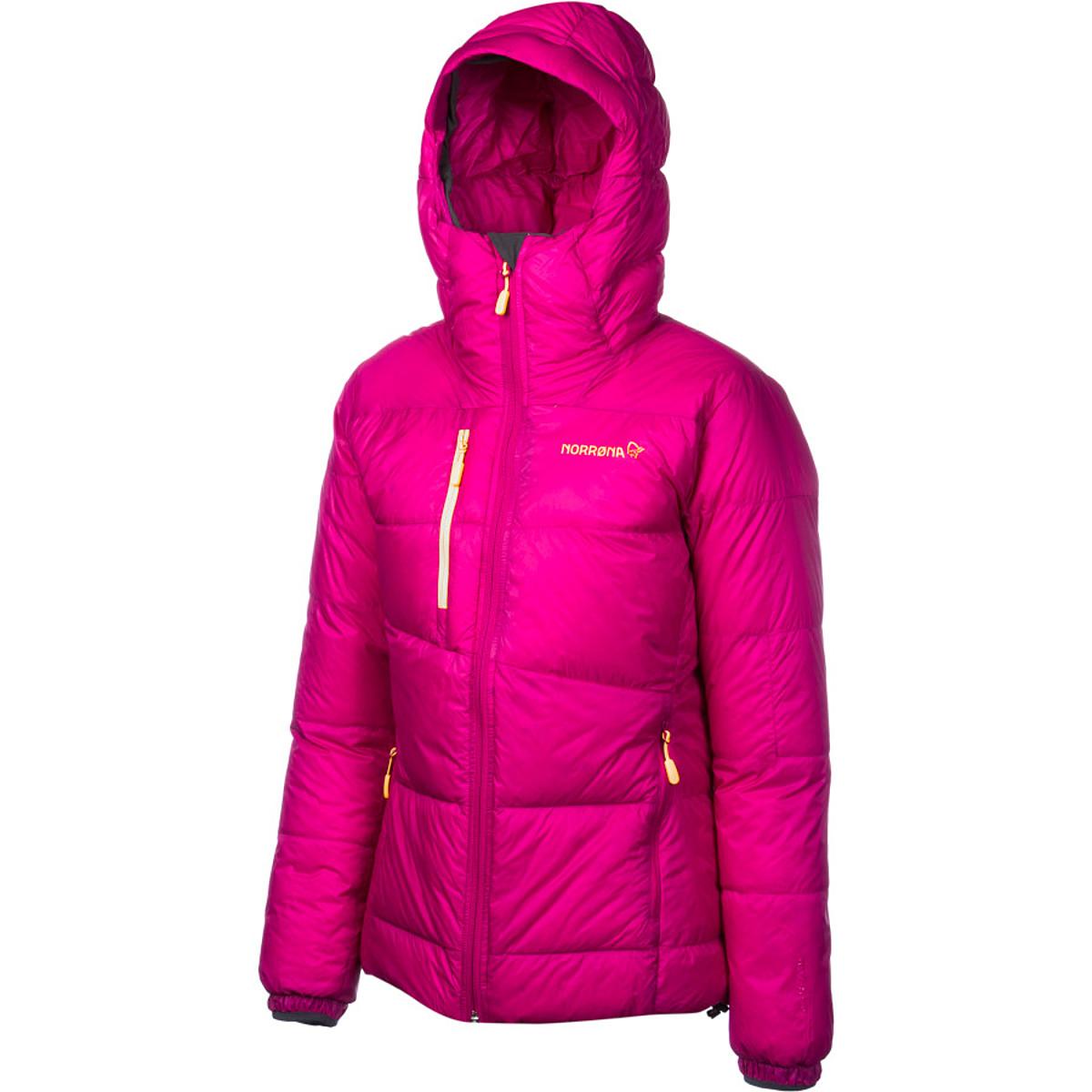 Norrona Lyngen Down750 Jacket