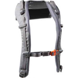 photo: REI Crestrail 65 Shoulder Straps backpack accessory