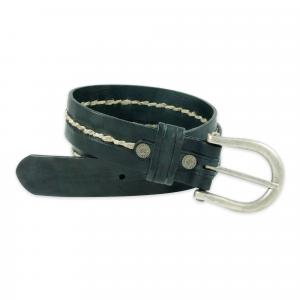 photo: Carhartt Rancher Belt accessory