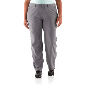 REI Kornati Roll-Up Pants