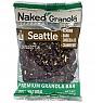 photo: Naked Granola Granola Cookies - Seattle