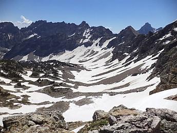 Paintbrush-Divide-snow-field-GTNP-WY.jpg