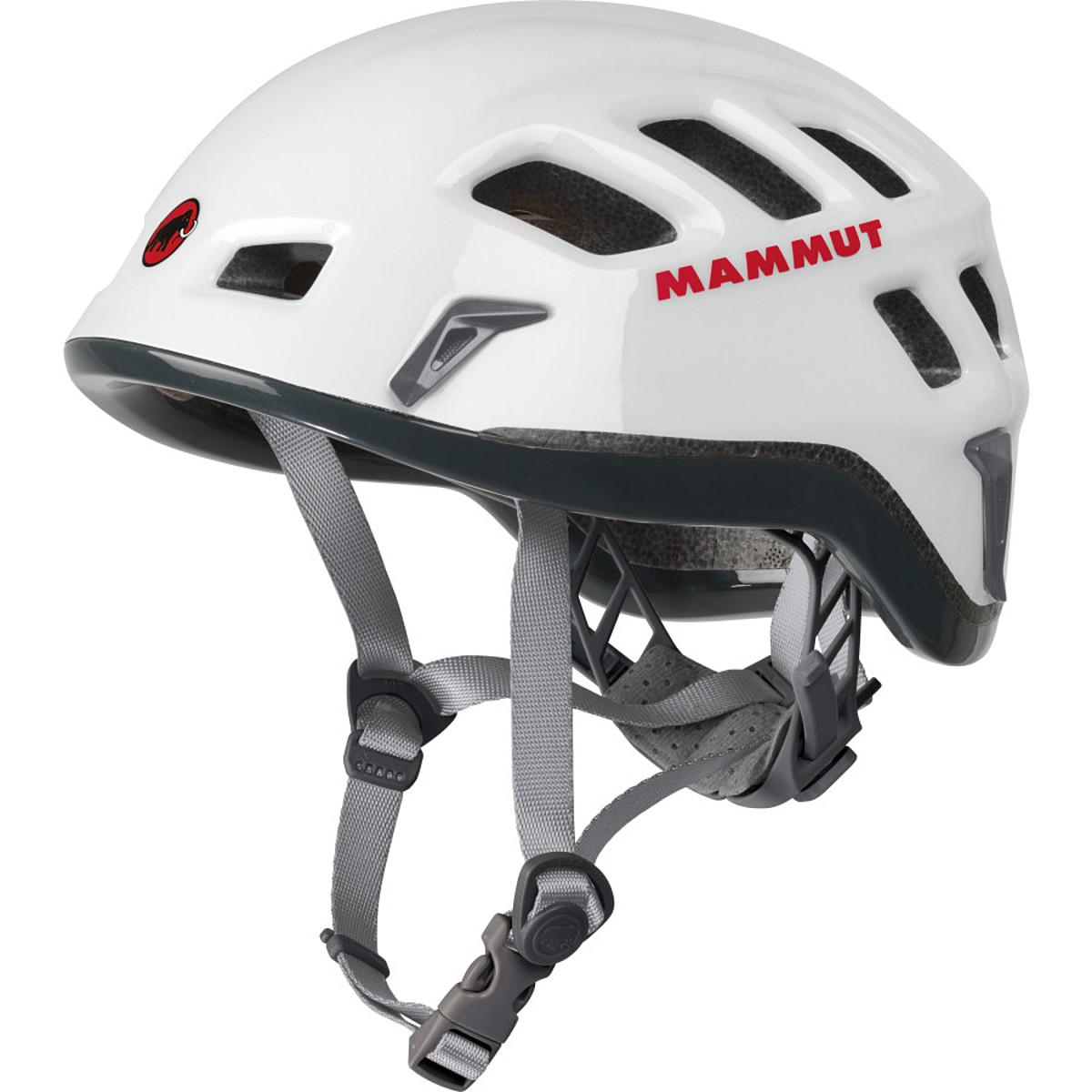 Mammut Rock Rider Helmet
