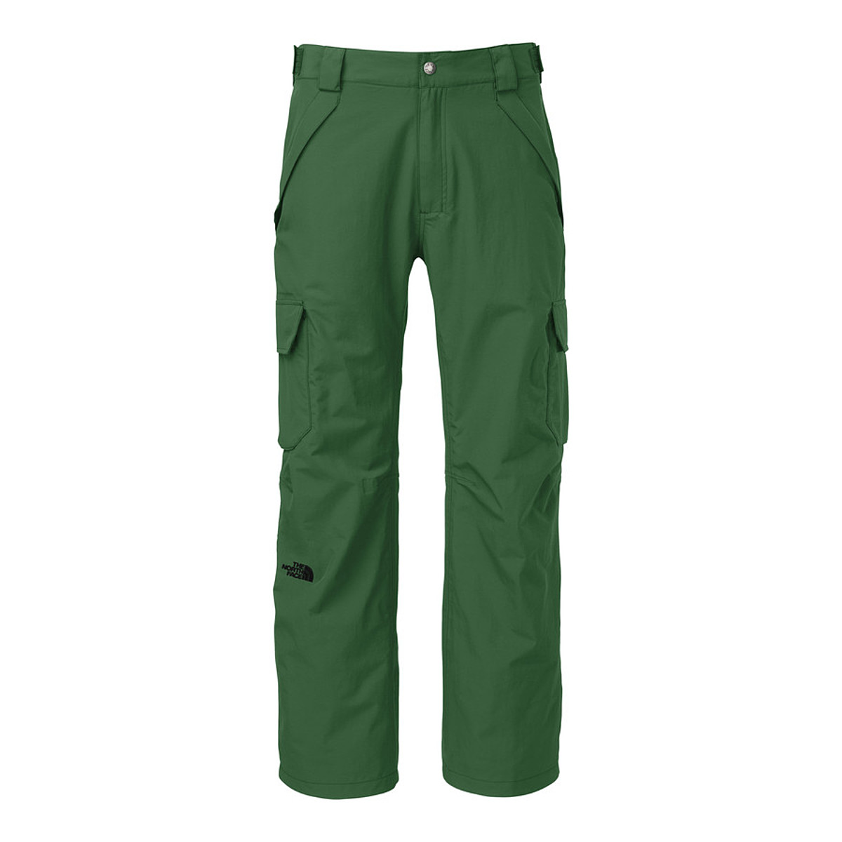 The North Face The Lifty Cargo Pants