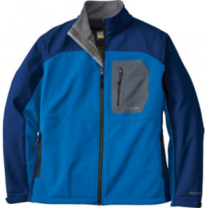 Cabela's Breezy Point Jacket