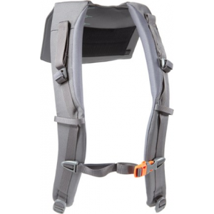photo: REI Crestrail 70 Shoulder Straps backpack accessory