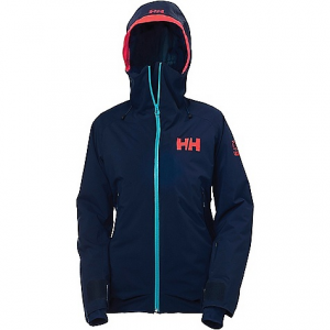 Helly Hansen Louise Jacket