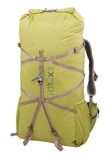 Exped Lightning 60