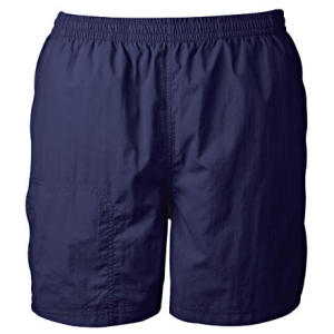 photo: Royal Robbins Hydro Water Short active short
