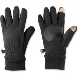 REI Tech-Compatible Fleece Gloves