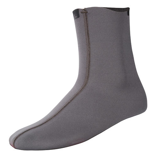 photo: NRS Wetsocks waterproof sock