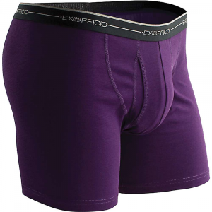 ExOfficio Sol Cool Boxer Brief