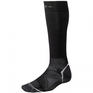 Smartwool PhD Ski Ultra Light Sock