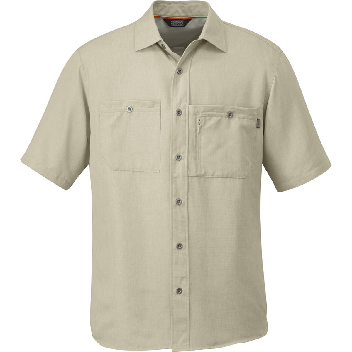 Outdoor Research Wayward S/S Shirt