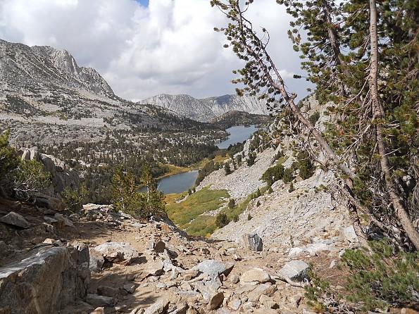 Spear-Lake-and-Long-Lake.jpg